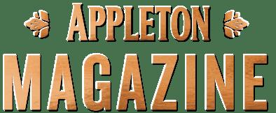 Appleton magazine