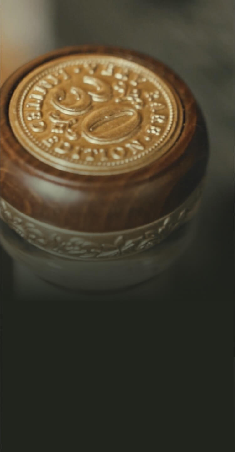 Appleton Estate 30 Year Old Limited Edition